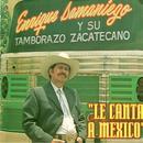 Le Canta A Mexico thumbnail