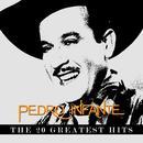 The 20 Greatest Hits thumbnail