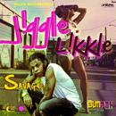 Jiggle Likkle (Single) thumbnail