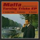 Turning Tricks thumbnail