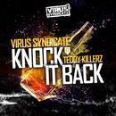 Knock It Back (Single) thumbnail