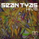 Hive (Single) thumbnail