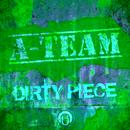 Dirty Piece thumbnail
