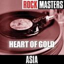 Rock Masters: Heart Of Gold thumbnail