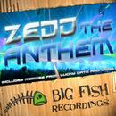 The Anthem thumbnail