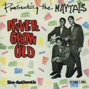 Never Grow Old thumbnail