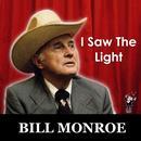 I Saw The Light thumbnail