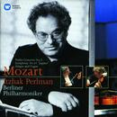 Mozart: Violin Concerto No. 3 & Symphony No. 41, 'Jupiter' thumbnail