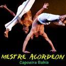 Capoeira Bahia thumbnail