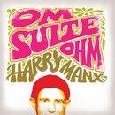 Om Suite Ohm thumbnail