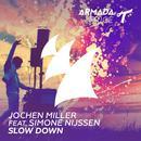 Slow Down (Single) thumbnail