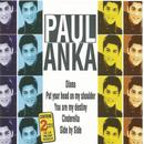 Paul Anka Golden Selections thumbnail
