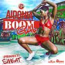 Boom Gal (Single) thumbnail