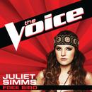 Free Bird (The Voice Performance) (Single) thumbnail