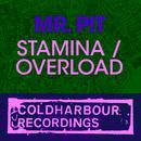 Stamina / Overload thumbnail