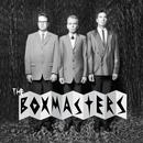 The Boxmasters (Explicit) thumbnail