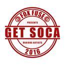 Get Soca 2016 thumbnail