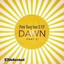 Dawn (Part 2) thumbnail