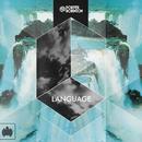 Language thumbnail