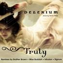 Truly (Feat. Nerina Pallot) thumbnail