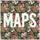 Maps (Single) thumbnail