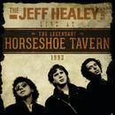 Live At The Legendary Horseshoe Tavern 1993 (Live) thumbnail