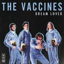 Dream Lover (Single) thumbnail