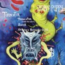 Tormentor (Single) thumbnail