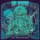 Las Montañas thumbnail