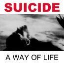 A Way of Life thumbnail