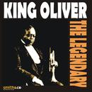 The Legendary King Oliver thumbnail