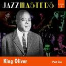 Jazzmasters Vol 4 - King Oliver - Part 1 thumbnail