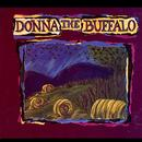Donna The Buffalo thumbnail