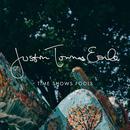 Time Shows Fools (Single) thumbnail