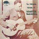 The Virtuoso Guitar Of Scrapper Blackwell thumbnail