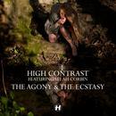 The Agony & The Ecstasy thumbnail