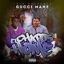 El Chapo's Home thumbnail