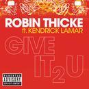 Give It 2 U (Explicit) (Single) thumbnail