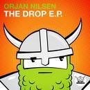 The Drop E.P. thumbnail