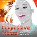 Progressive Trance By IONO MUSIC Vol.2 thumbnail