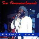 Ten Commandments thumbnail