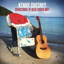 Christmas In Blue Chair Bay (Single) thumbnail