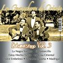 Los Guaracheros de Oriente Volumen 3 thumbnail