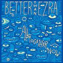 All Together Now thumbnail