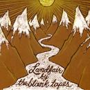 Landfair thumbnail