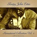 Sleepy John Estes Vol. 2 (1937 - 1941) thumbnail