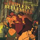The Triplets Of Belleville thumbnail