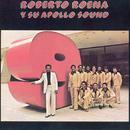 Roberto Roena Y Su Apollo Sound 9 thumbnail