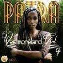 Westmoreland Girl thumbnail