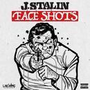 Face Shots (Single) thumbnail